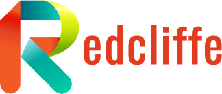 Accommodation Redcliffe Logo