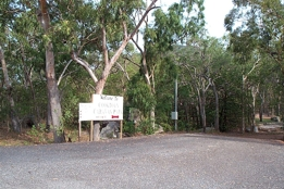 Cooktown Caravan Park - Accommodation Redcliffe