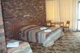 Coffin Bay Hotel Motel - Accommodation Redcliffe