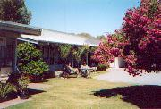Siesta Lodge - Accommodation Redcliffe
