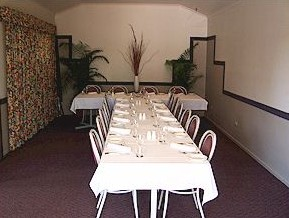 The Great Eastern Motor Inn - Accommodation Redcliffe