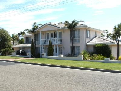Gracelands - Accommodation Redcliffe