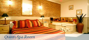Best Western Colonial Motor Inn - Accommodation Redcliffe