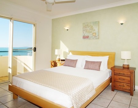 Mediterranean Resorts - Accommodation Redcliffe