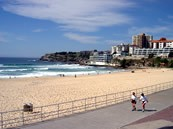 Biltmore On Bondi Backpackers - Accommodation Redcliffe