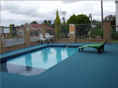 A Settlers Motor Inn - Accommodation Redcliffe