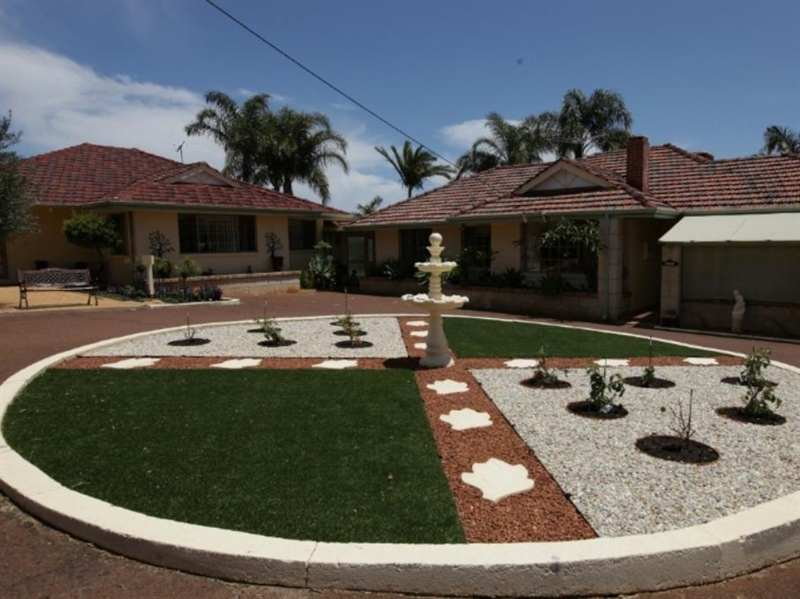 Armadale Cottage B And B - Accommodation Redcliffe