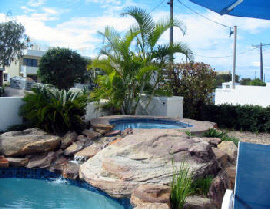 Estoril On Moffat Holiday Apartments - Accommodation Redcliffe