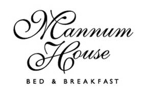 Mannum House Bed And Breakfast - Accommodation Redcliffe