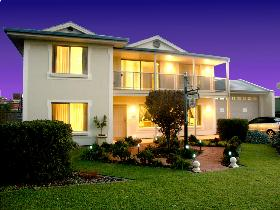 Emaroo Port Hughes - Accommodation Redcliffe