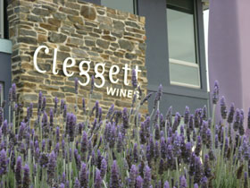 Cleggett Wines - Accommodation Redcliffe