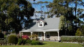 Mrs - Accommodation Redcliffe