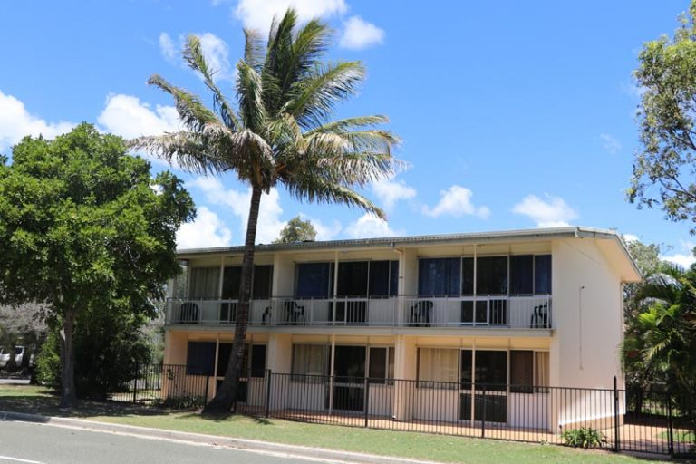 Pippies Beachhouse - Accommodation Redcliffe