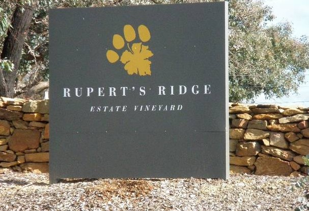 Rupert's Ridge Retreat - Accommodation Redcliffe