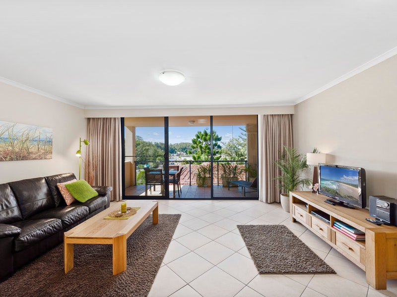 Oceanview 1 - Accommodation Redcliffe