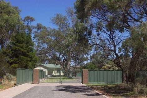 Lock 9 Lodge - Accommodation Redcliffe