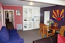 Ellstanmor Country Guesthouse - Accommodation Redcliffe