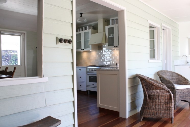 The Cottage Tumut - Accommodation Redcliffe