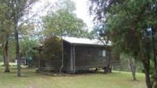 Bellbrook Cabins - Accommodation Redcliffe