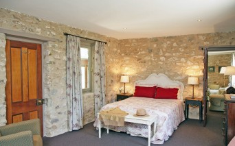 Binda Mill Cottage - Accommodation Redcliffe