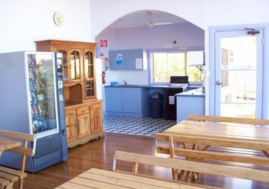 Best Western Gosford Motor Inn - Accommodation Redcliffe