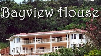 Bayview House - Accommodation Redcliffe