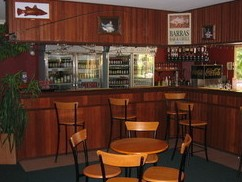 Heritage Resort - Accommodation Redcliffe