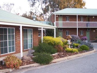 Thurgoona Country Club - Accommodation Redcliffe