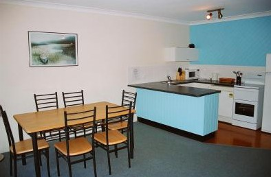 Port Macquarie Seychelles - Accommodation Redcliffe