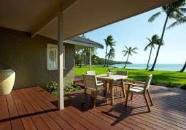 Orpheus Island Resort - Accommodation Redcliffe