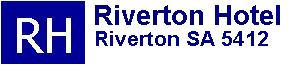 Riverton Hotel - Accommodation Redcliffe