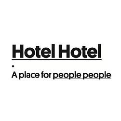Hotel Hotel - Accommodation Redcliffe