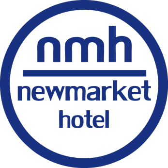 Newmarket Hotel & Steakhouse