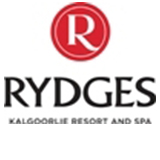Rydges Kalgoorlie - Accommodation Redcliffe