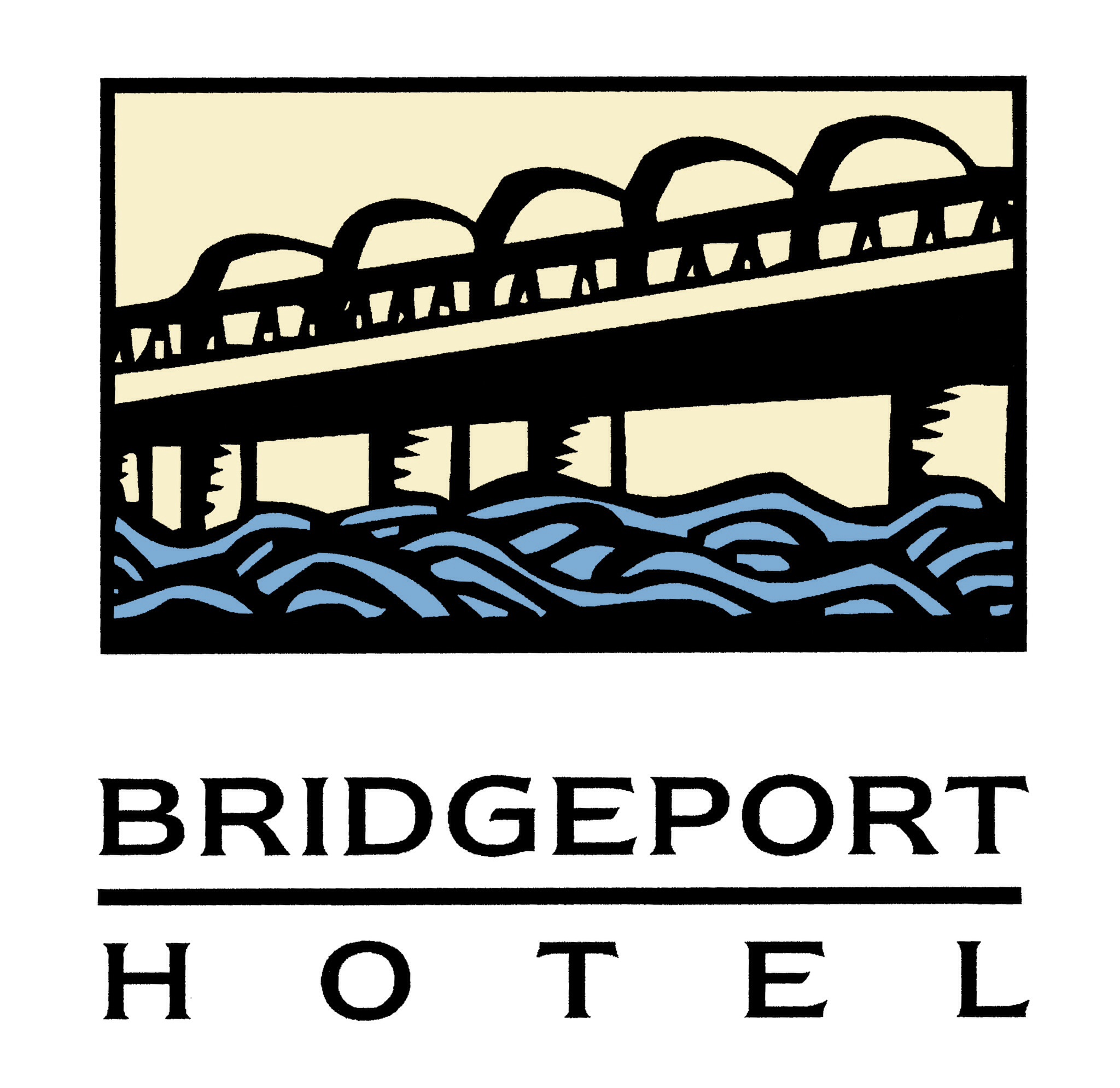 Bridgeport Hotel - Accommodation Redcliffe