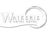 Waikerie Hotel-Motel - Accommodation Redcliffe