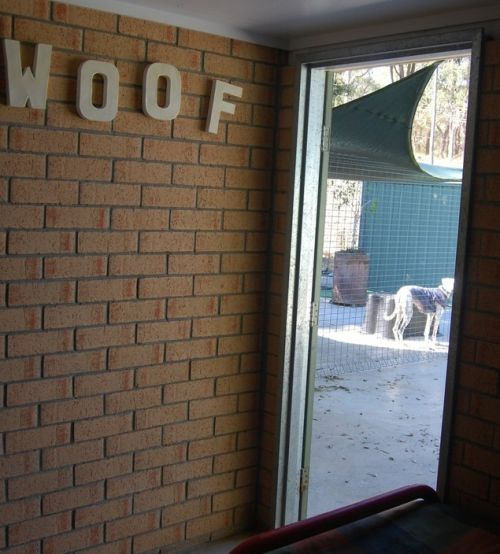 Beenleigh Pet Motel - Accommodation Redcliffe