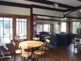 Yarrabin - Accommodation Redcliffe