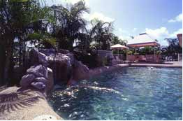 Rainbow Sands - Accommodation Redcliffe