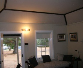 Coonie Cottage - Accommodation Redcliffe