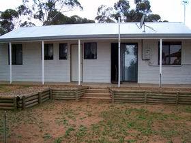 Lot 322 Holiday House - Accommodation Redcliffe
