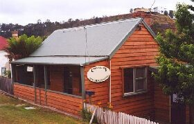 Cobbler's Accommodation - Accommodation Redcliffe