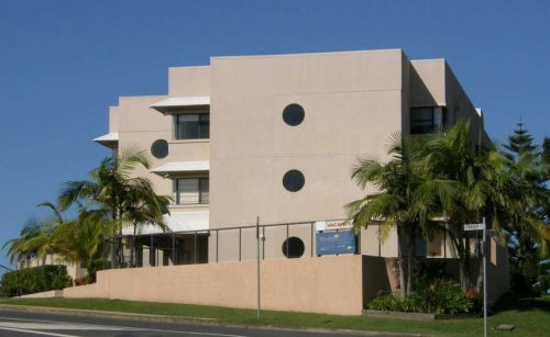 Oceanview1 - Accommodation Redcliffe