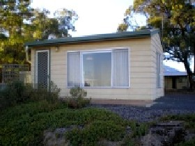 Blue Gum Retreat - Accommodation Redcliffe