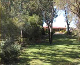 Ravenswood Retreat - Accommodation Redcliffe