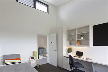 Western Sydney University Village Hawkesbury - Accommodation Redcliffe