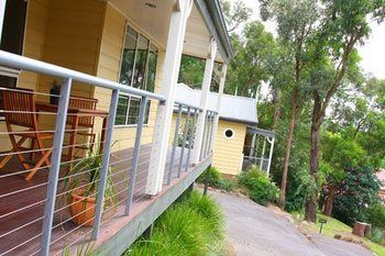 3 Kings Bed and Breakfast - Accommodation Redcliffe