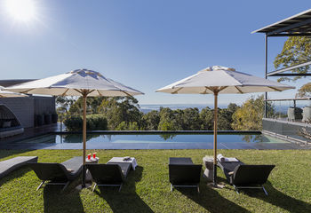 Spicers Sangoma Retreat - Adults Only - Accommodation Redcliffe