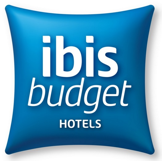 Ibis Budget Hotel Brisbane Airport - Accommodation Redcliffe