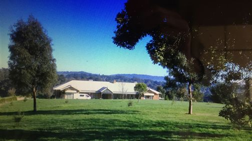 Farm Accommodation - Accommodation Redcliffe